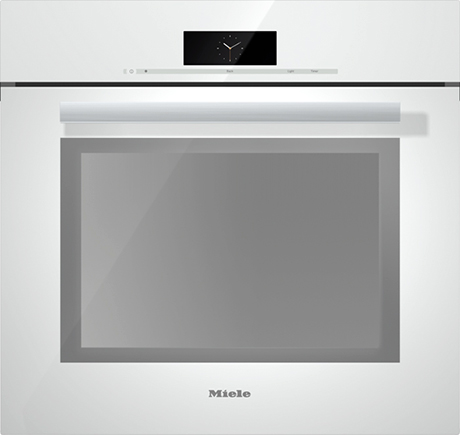 miele-brilliant-white-pureline-m-touch-convection-oven-h6880bp.jpg