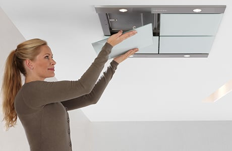 miele-ceiling-hood-da-2900.jpg