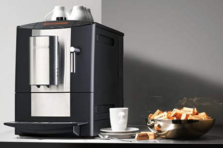 miele-coffee-machine-cm5200.jpg
