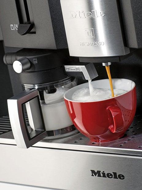 miele-coffee-machine-cva-2662-5-cappuccino.jpg