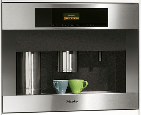 miele-coffee-machine-cva-5060.jpg