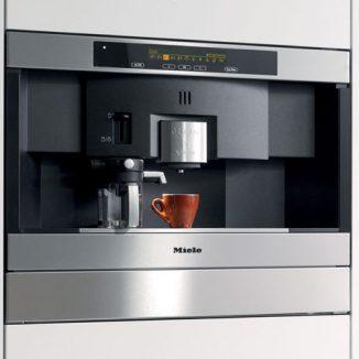 miele-coffee-maker-cva-2662