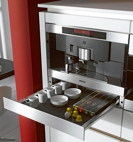 miele-coffee-maker-cva-2662-warming-drawer.jpg