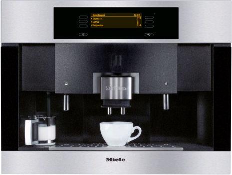 miele-coffee-system-cva-4080-4085.jpg
