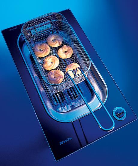 miele-combiset-km-403-electric-boiler-fryer.jpg