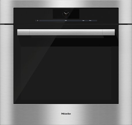 miele-contourline-m-touch-convection-oven-h6780bp.jpg
