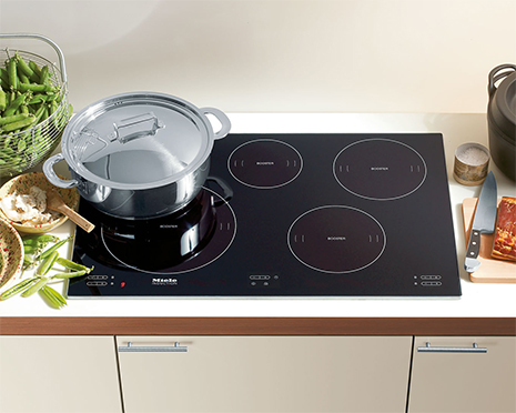 miele-cooktop-induction-km5753.jpg