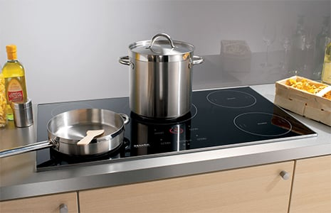 miele-cooktop-induction-km5773.jpg