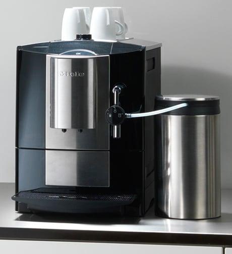 miele-countertop-coffee-maker-cm5.jpg