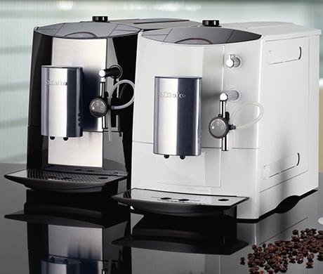 miele-countertop-coffee-makers-cm5.jpg
