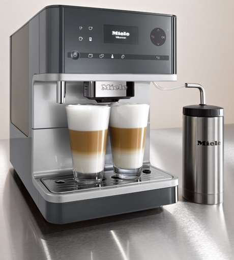 miele-countertop-coffee-system-cm-6310.jpg