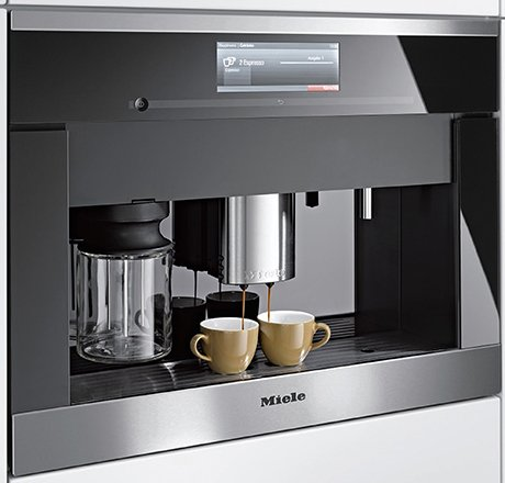 miele-cva-6805-wall-espresso-machine.jpg