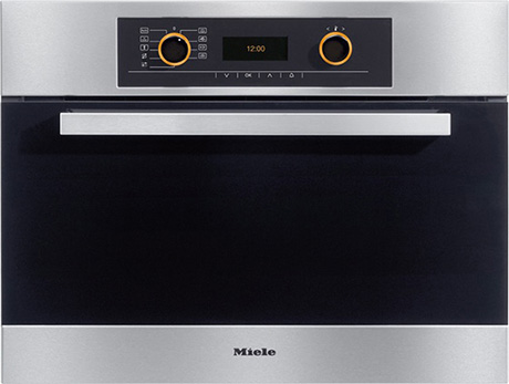 miele-dgc-5061-steam-oven.jpg