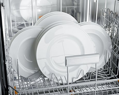 miele-dishwasher-detail-interior-g-5000.jpg
