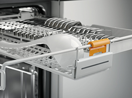 miele-dishwasher-drawer-g-5000.jpg