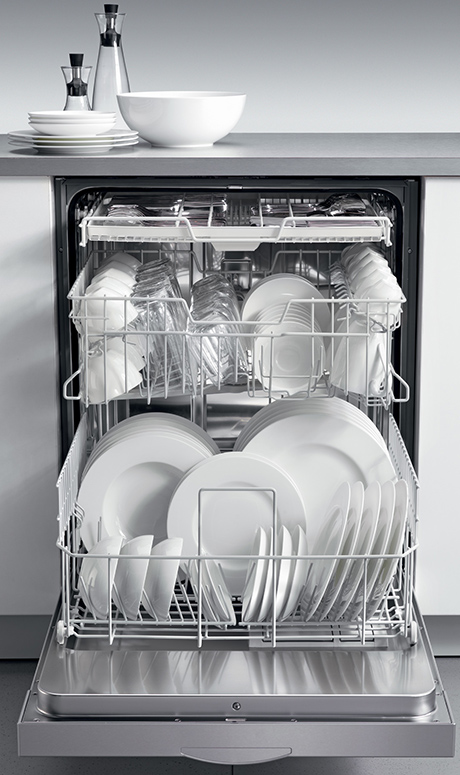 miele-dishwasher-futura-series.jpg