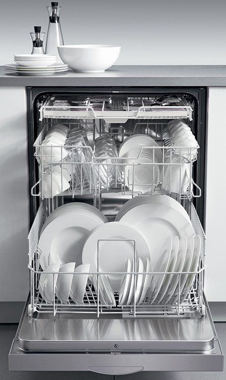 miele-dishwasher-futura-series.jpg