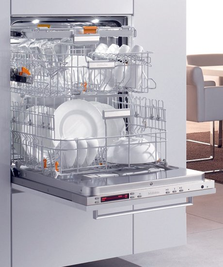 miele-dishwasher-g-5000-in-wall.jpg
