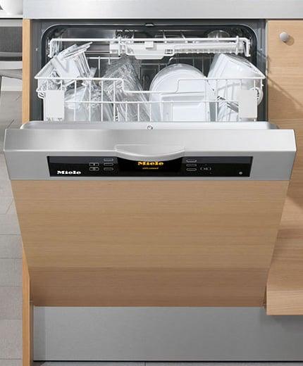 miele-dishwasher-laperla-g2832-sci.jpg