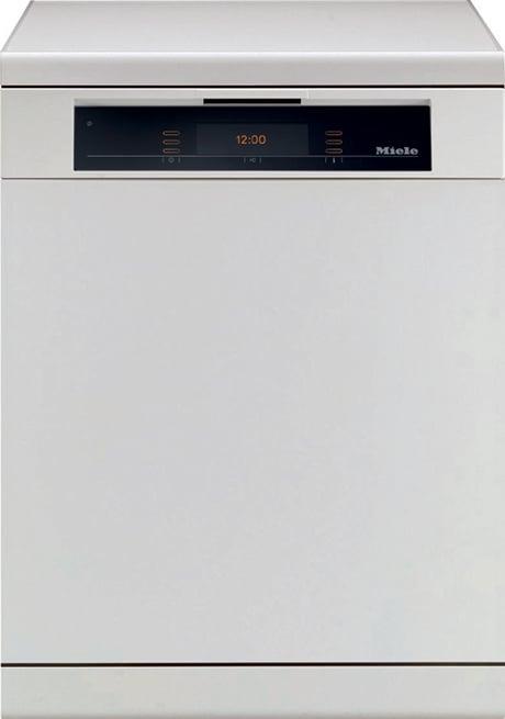 miele-dishwashers-g-5930-sc.jpg
