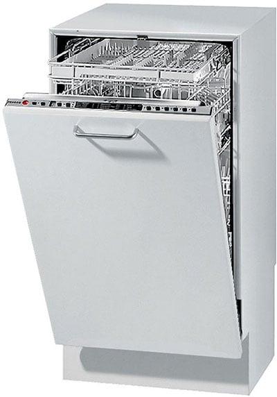 miele-dishwashers-incognito-g818-scvi.jpg