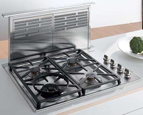 miele-downdraft-ventilation-system.jpg