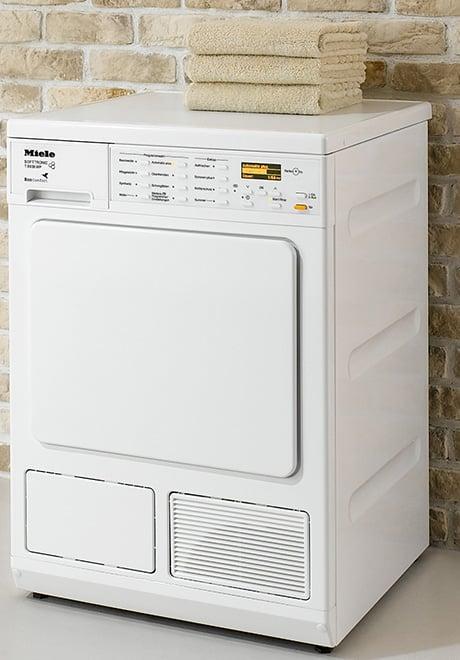 miele-dryer-t8976wp.jpg