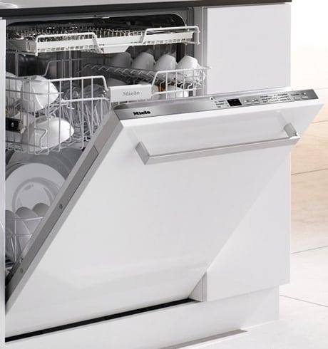 miele-eco-line-dishwashers.jpg