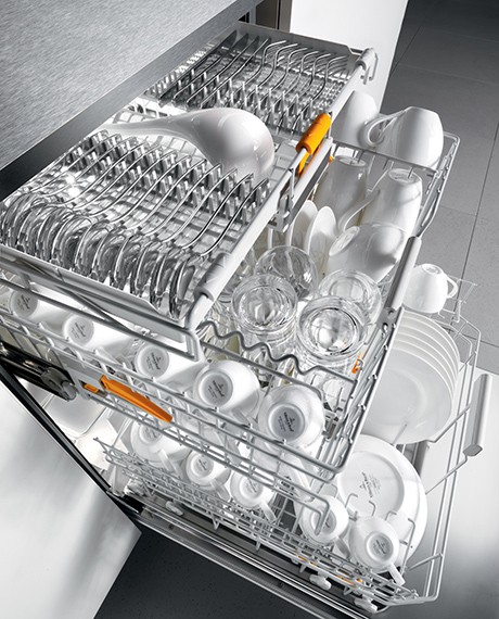 miele-futura-dishwasher-series.jpg
