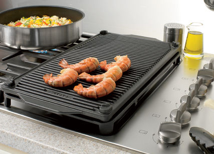miele-gas-cooktop-km3485-grill-plate.jpg