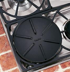 miele-gas-cooktop-simmer-plate.jpg