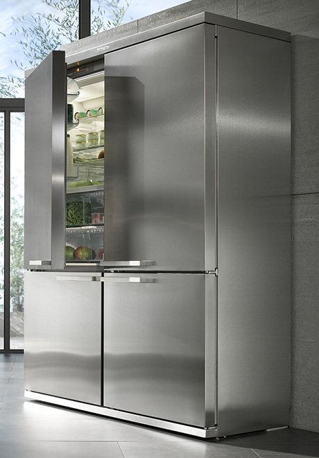 miele-grand-froid-4-door-fridge-freezer.jpg
