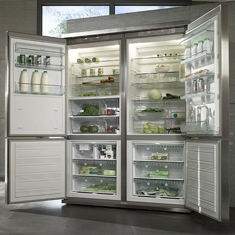 miele-grand-froid-4-door-refrigerator.jpg