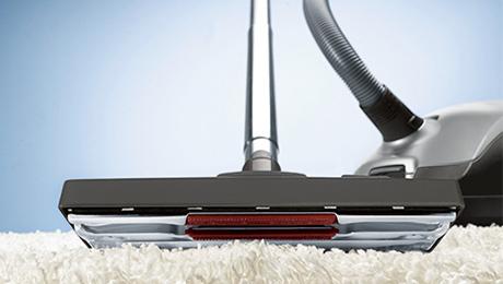 miele-hybrid-vacuum-cleaner-details.jpg