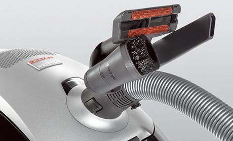 miele-hybrid-vacuum-cleaner-tools.jpg