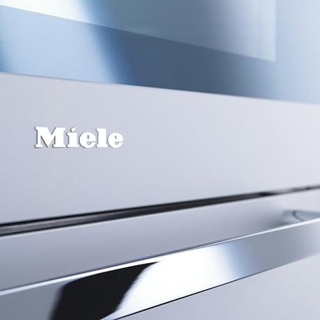 miele-ice-series-logo.jpg