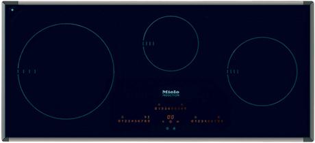miele-induction-cooktop-km-6380-panorama.jpg