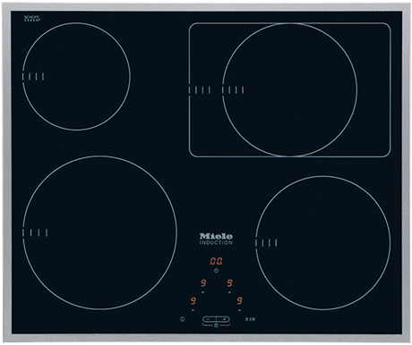 miele-induction-cooktops-km-6117.jpg