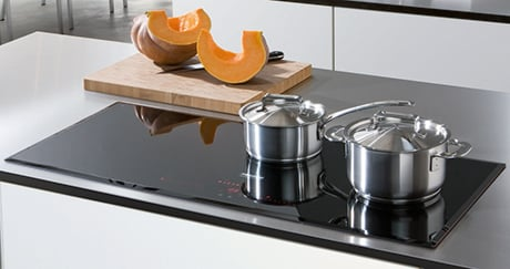 miele-induction-cooktops-km-series.jpg