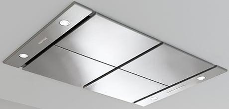 miele-kitchen-ceiling-hood-da-2900.jpg