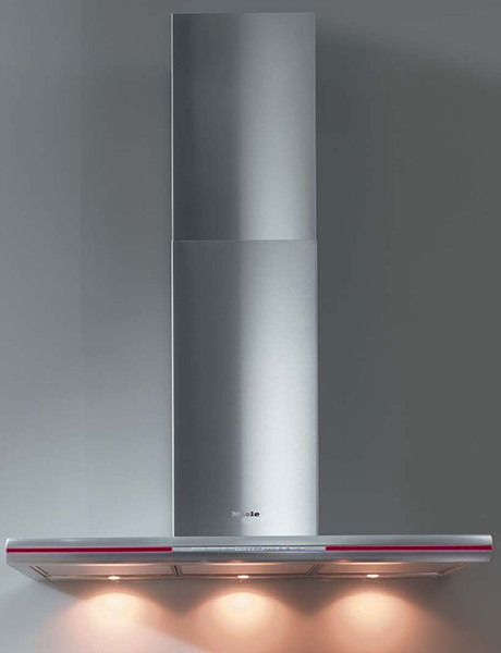 miele-kitchen-hood-da-6290-lumen-wall.jpg