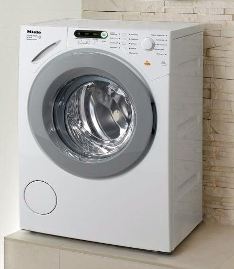 miele-liquidwash-eco-friendly-washing-machines-w-1949-wps.jpg