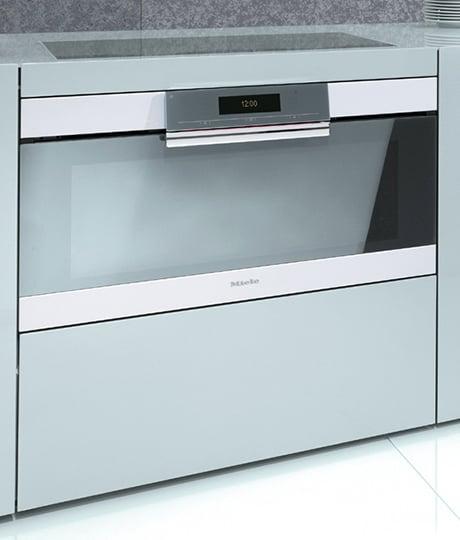 miele-marine-90cm-wall-oven-h-5981-bp.jpg