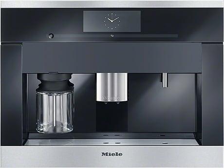 miele-marine-cva-6805-wall-espresso-machine.jpg
