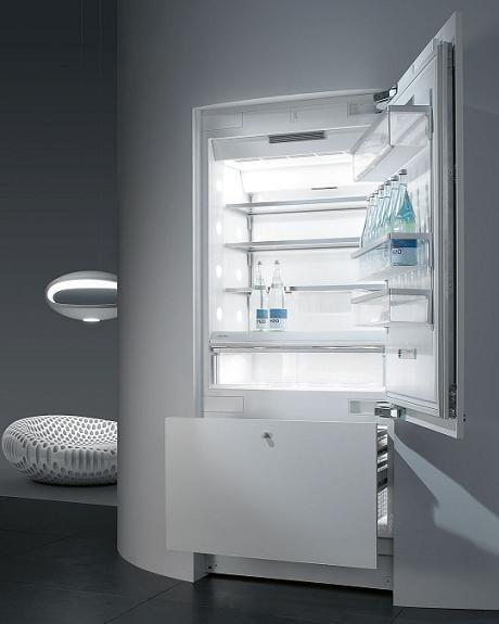 miele-mastercool-refrigeration-line.JPG