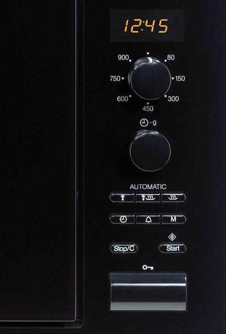 miele-microwave-m8260-1-controls.jpg