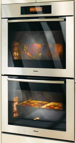 miele-navitronic-multifunction-oven-h4890bp2.jpg