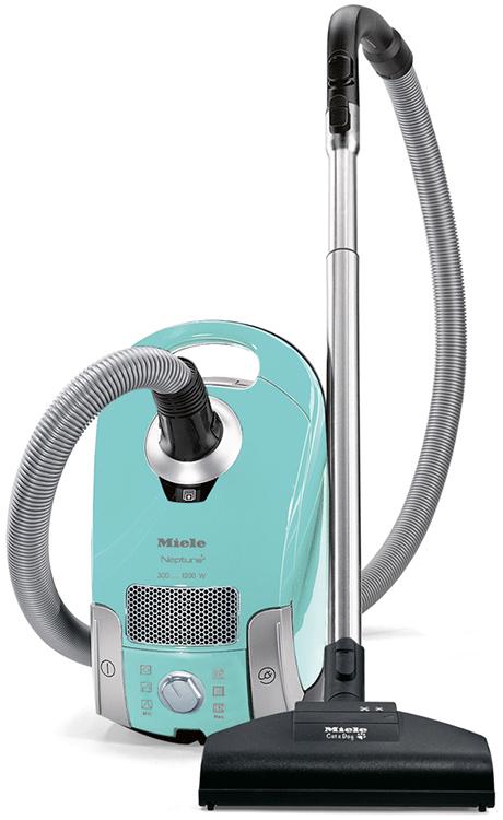 miele-neptune-vacuum-cleaner.jpg