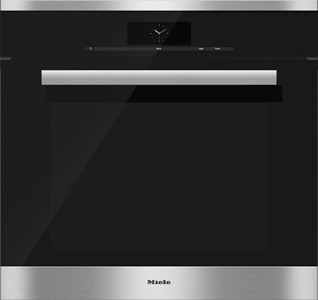 miele-pureline-m-touch-convection-oven-h6880bp.jpg