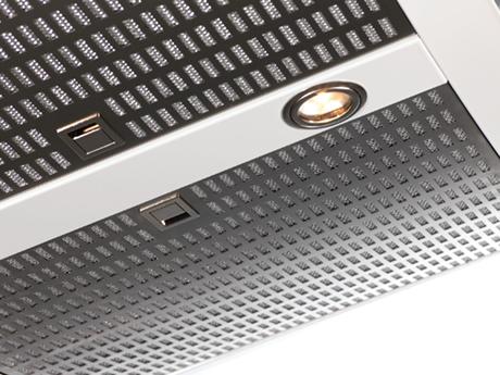 miele-recirculation-hood-da-7000-aura-filter-light.jpg